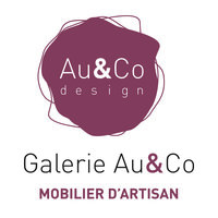 Aude BRIET - Au&Co design