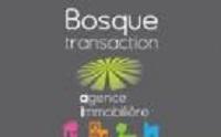 Bosque Transaction