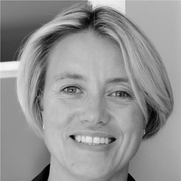 Cécile BOISSONNET PETIT