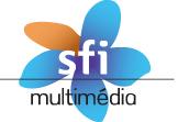 SFI Multimédia